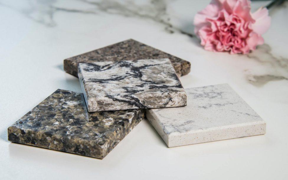 The Pros and Cons of Quartz Countertops Vs. Granite