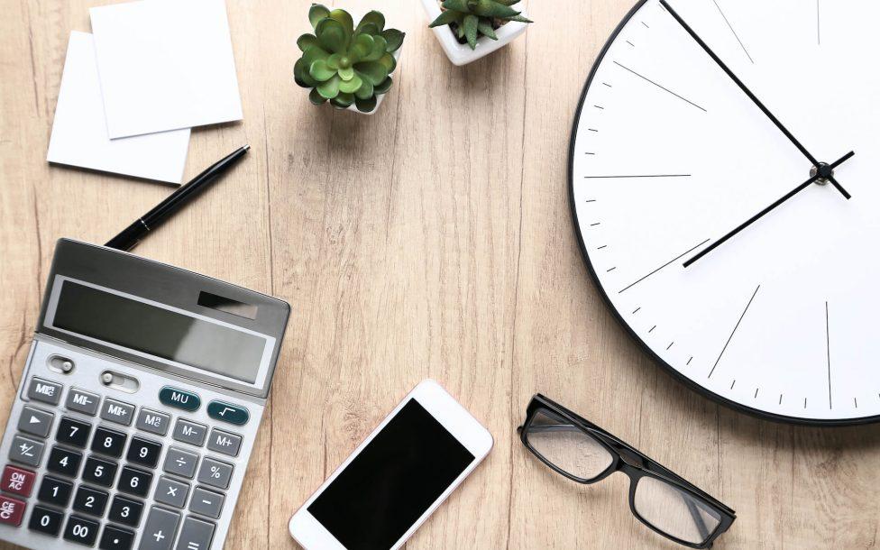 Quartz Countertop Cost Calculator: 2020 Edition