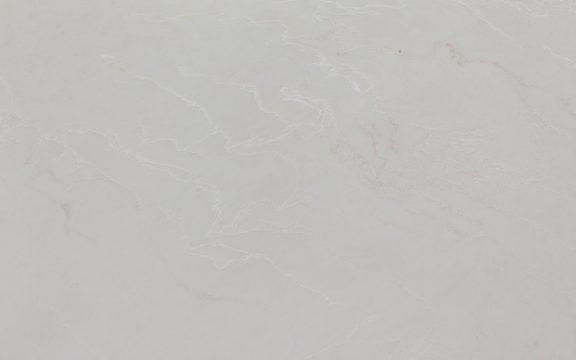 Bianco Corte