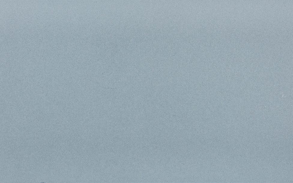 Nebula Grey