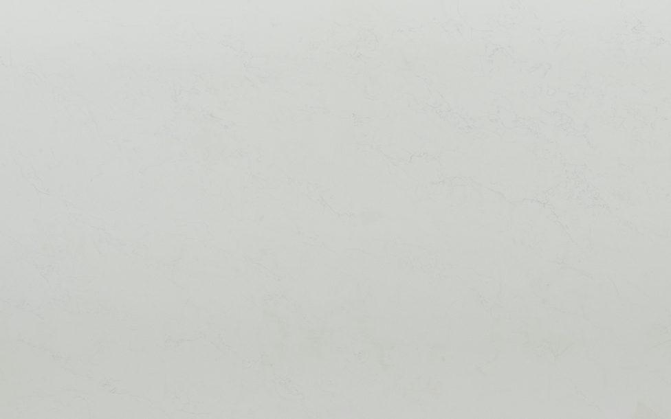 Cloudy Mist